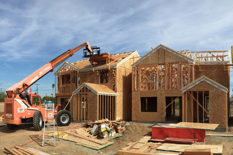 housebuilding-2