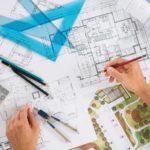 Design House Plans