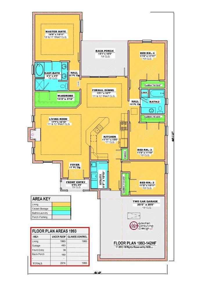 1993-house-floor-plan.