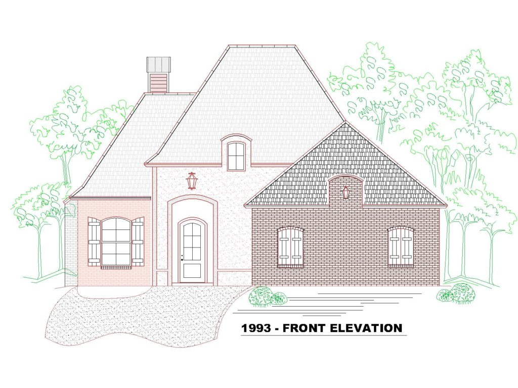 1993-house-plan-front-elevation.