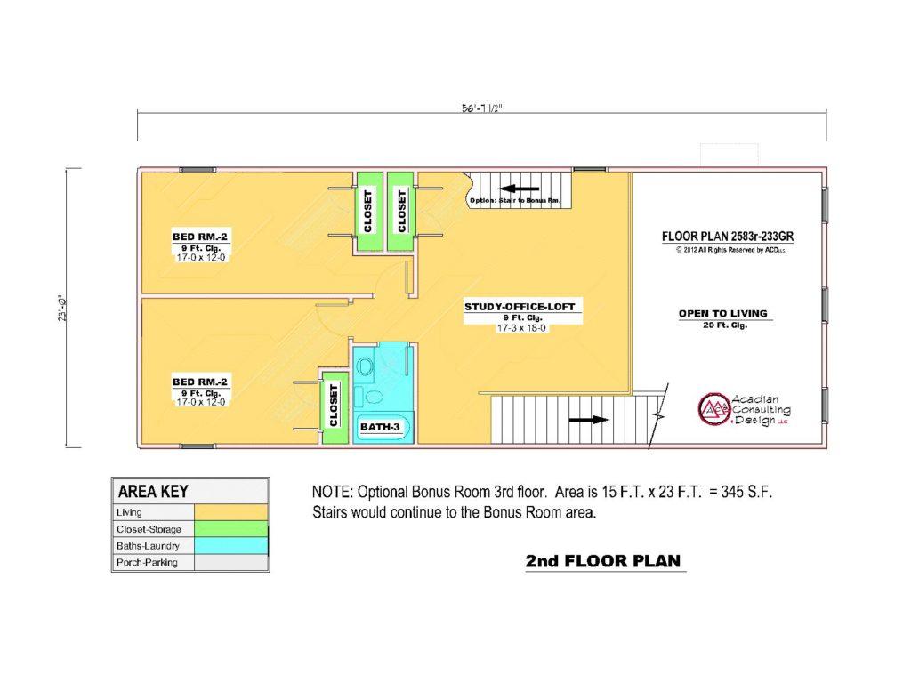 2583r-233gr-house-floor-plan-2