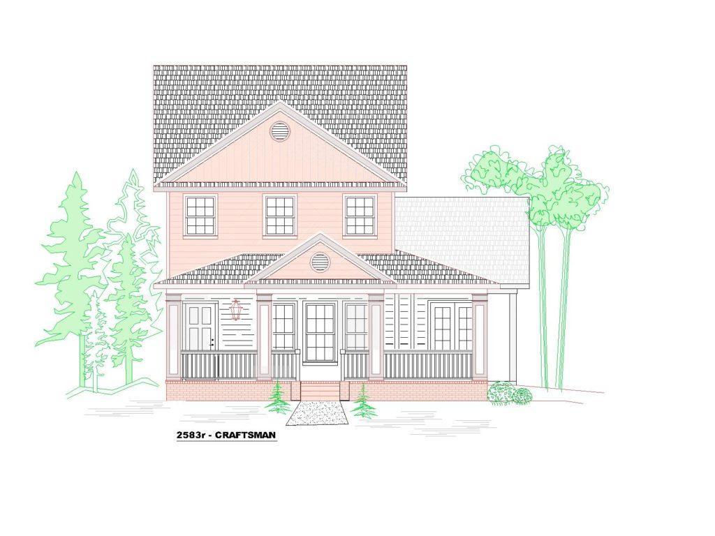 2583r-233gr-house-front-elevation