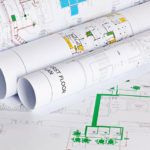 house-construction-plans-2