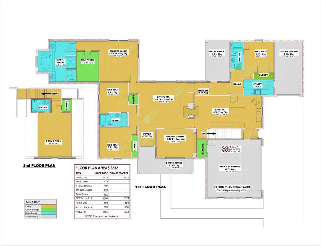 3232r-144hs-house-floor-plan