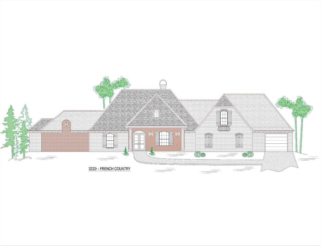 3232r-144hs-house-front-elevation