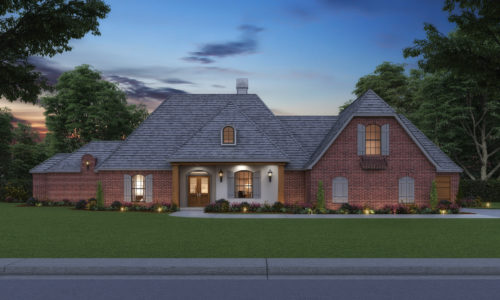 3232r-144hs-house-front-view