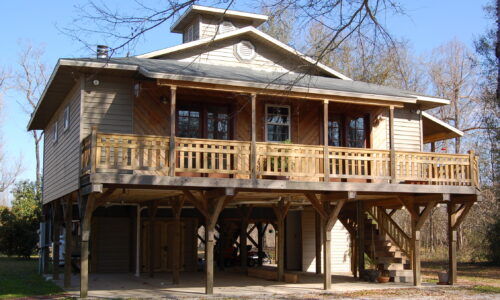 1638-house-front-view